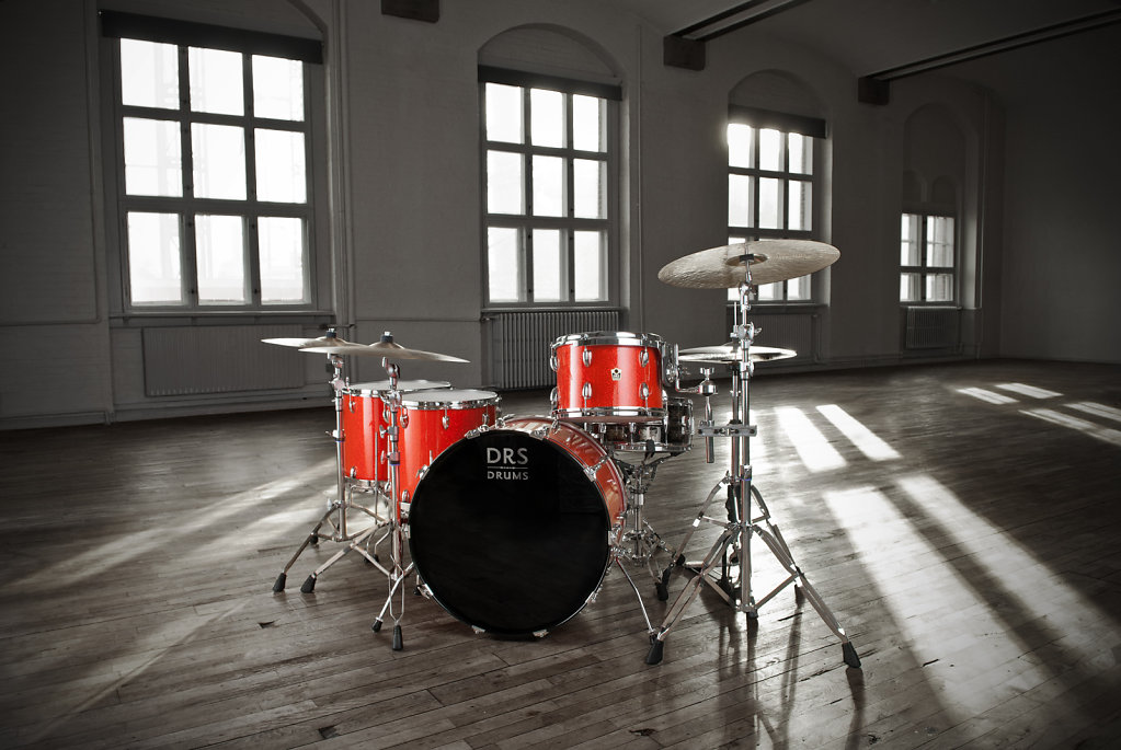 DRS-Drums-Room.jpg