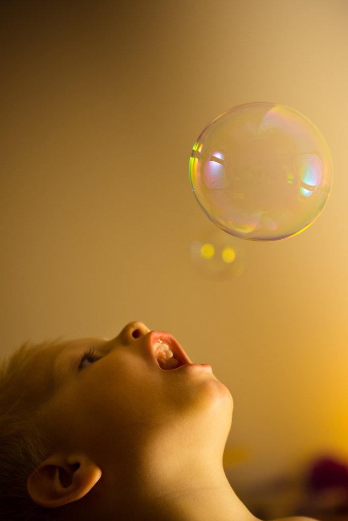 Jeppe-bobler-1.jpg