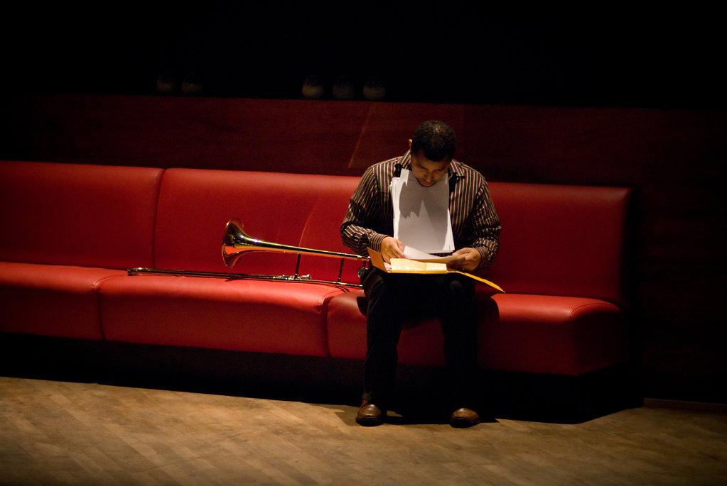 Lonesome-Trombone.jpg