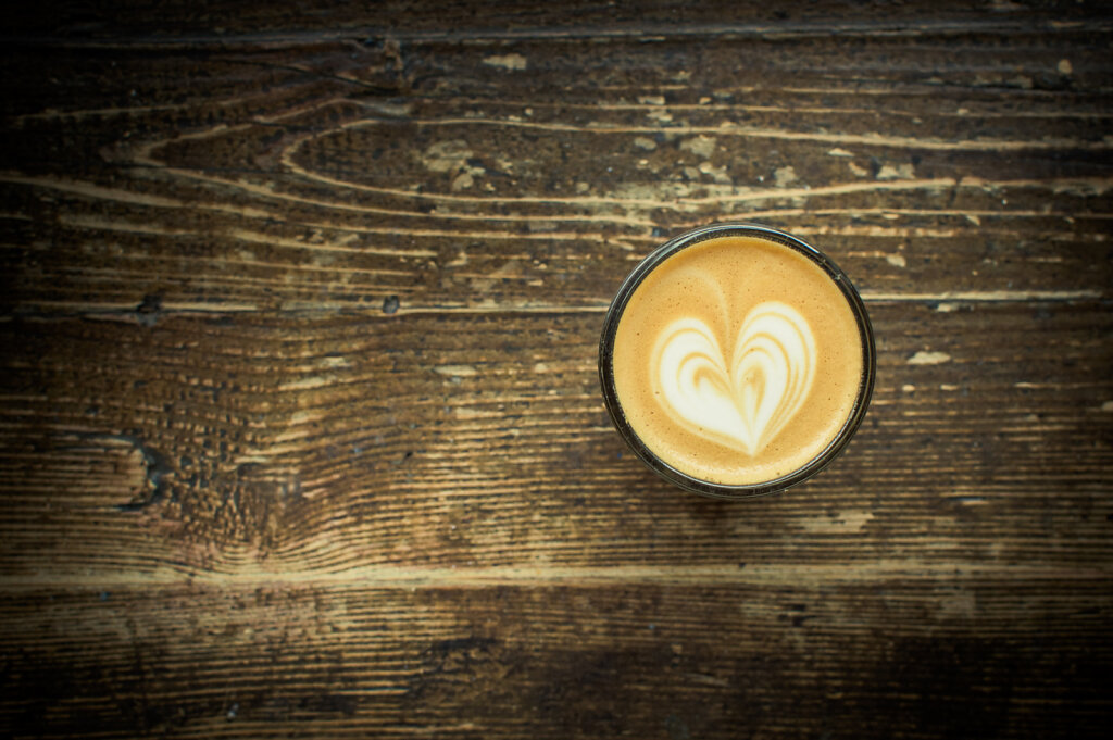 Berlin-Coffee-1.jpg