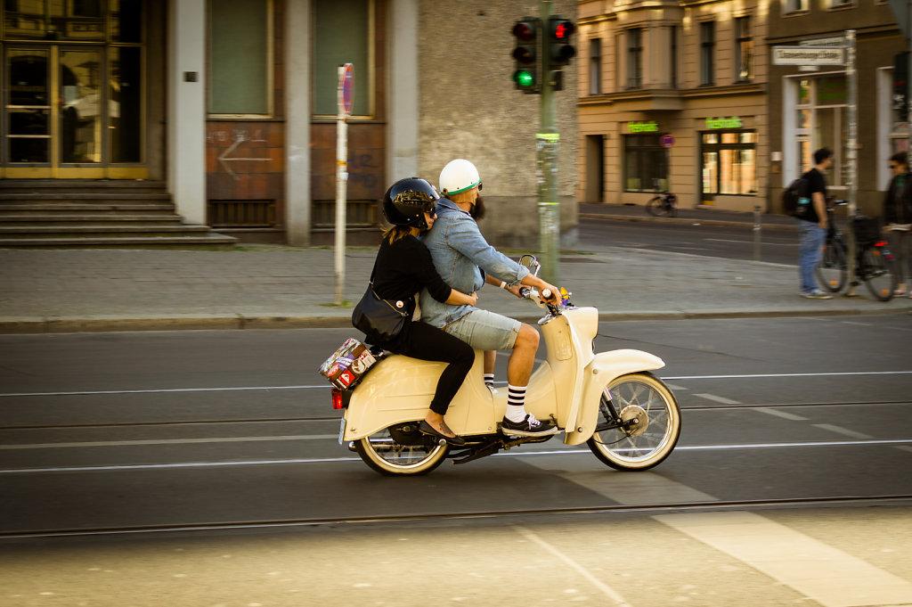Berlin-Scooter-1.jpg