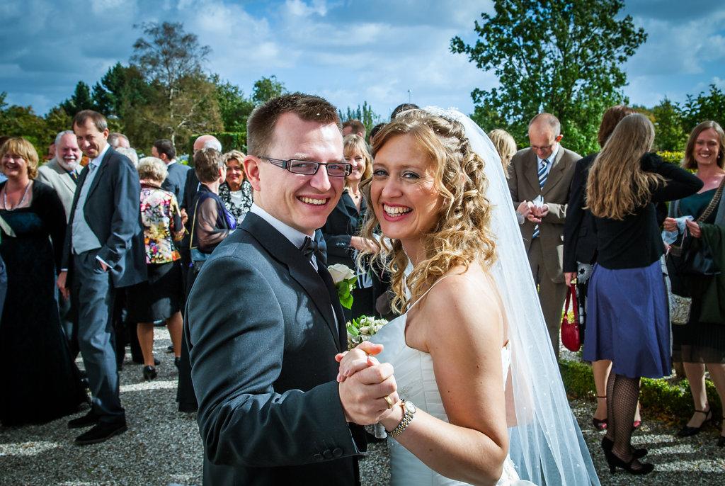 Just-Married-1.jpg