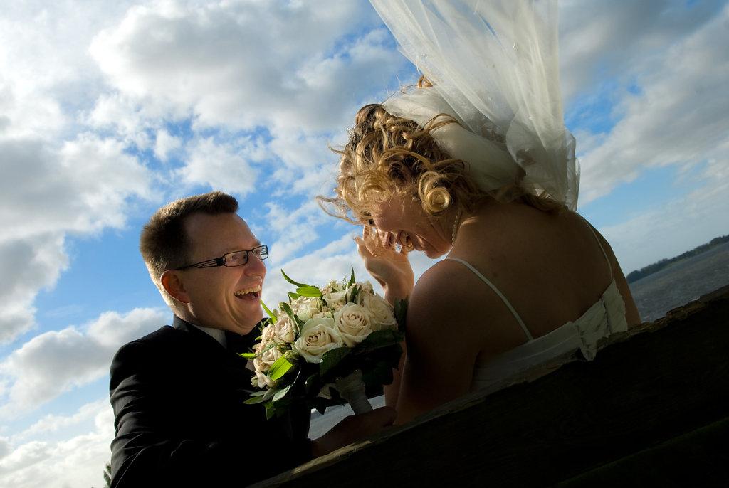 Stormy-Wedding-1.jpg