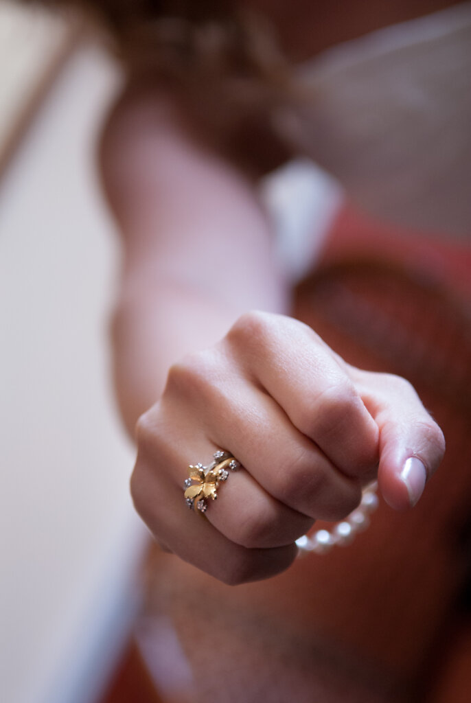 Weddingring-1.jpg
